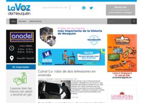 weblavoz.com