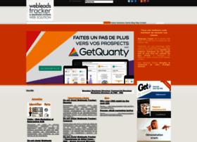 webleads-tracker.fr