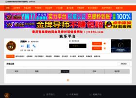 weblearningcenter.net
