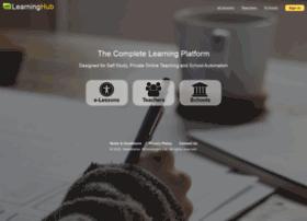 weblearninghub.com