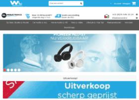 weblectronics.nl