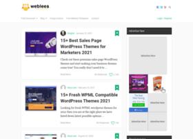 weblees.com
