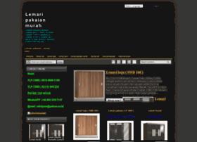 weblemaripakaian.blogspot.com