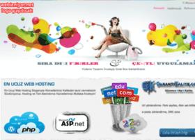 webleniyor.net