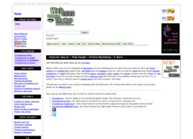 weblens.org