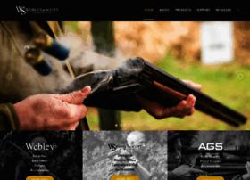 webley.co.uk