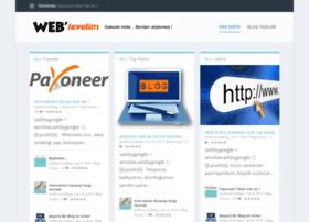 webleyelim.com