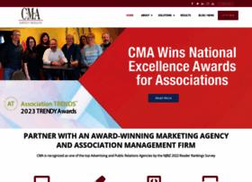 weblications.com