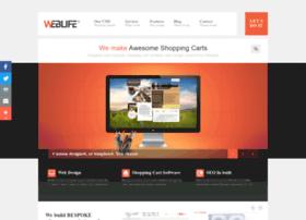 weblife.com.au