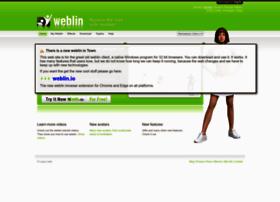 weblin.com