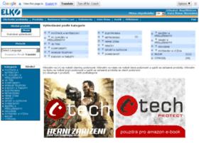 webline.elko.cz