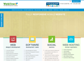 webline.in
