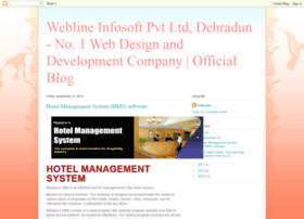 weblineinfosoft.blogspot.in