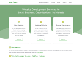 weblines.com.au