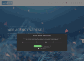 weblink.it
