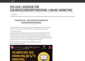 weblink24.net