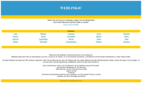 weblink4u.de