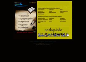 weblinkek.info