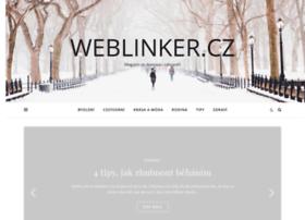 weblinker.cz