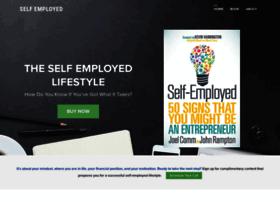 weblinkexplorer.com