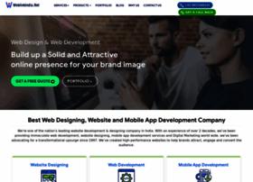 weblinkindia.net