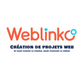 weblinko.com