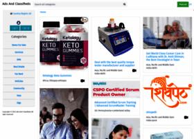 weblinkstoday.com