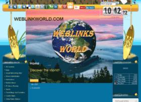 weblinkworld.com