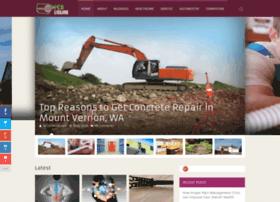 weblistingz.net