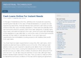 weblistsearch.info