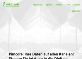 weblizards.de