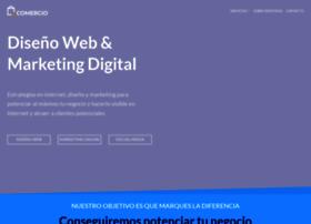 weblocal.es