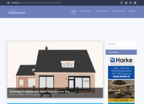 weblog-staphorst.nl