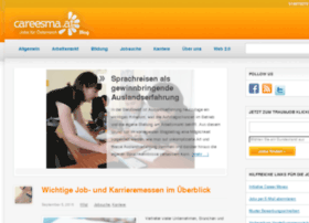weblog.careesma.at