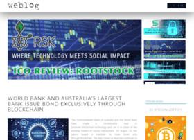 weblog.com