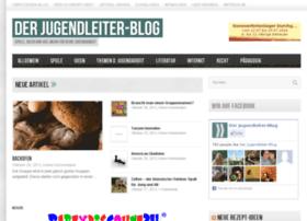 weblog.ferienlager-online.de