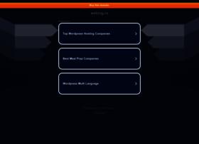 weblog.ro