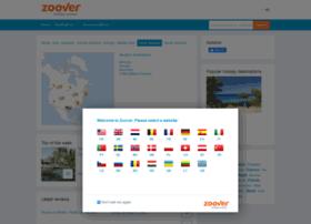 weblog.zoover.com