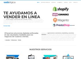 weblogica.mx
