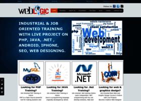 weblogicsolution.com