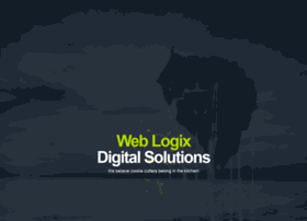 weblogix.co.nz