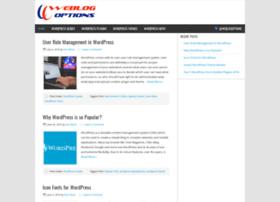 weblogoptions.com