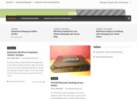 weblogtemplates.de