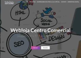 webloja.cc