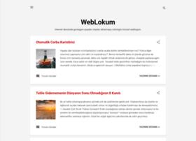 weblokum.com