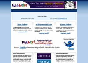 weblolo.com