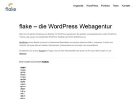 weblotion.ch