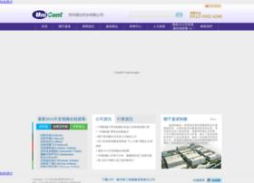 webloverz.com