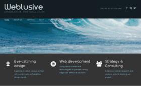 weblusive.com