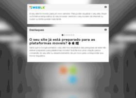 weblx-1.net